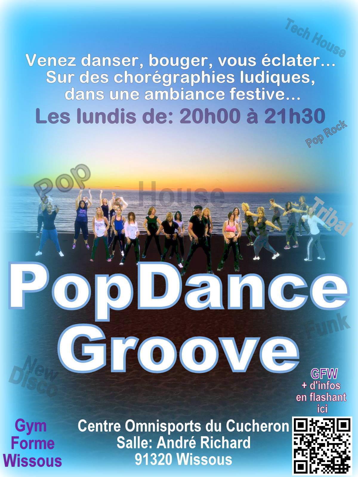 POP DANCE GROOVE WISS 2020 - Copie3