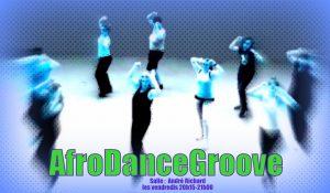 AfroDanceGroove-Wissous-300x175